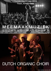 Meemaakmuziek+DOC, 24 sep2015