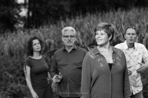 20161001-dutch-organic-choir-zw-moom-photography-lowres-4